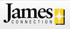 James Connection